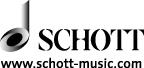 SCHOTT_Logo_pos